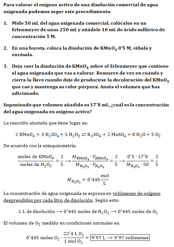 Ejercicio-valoracion-redox-permanganato-1