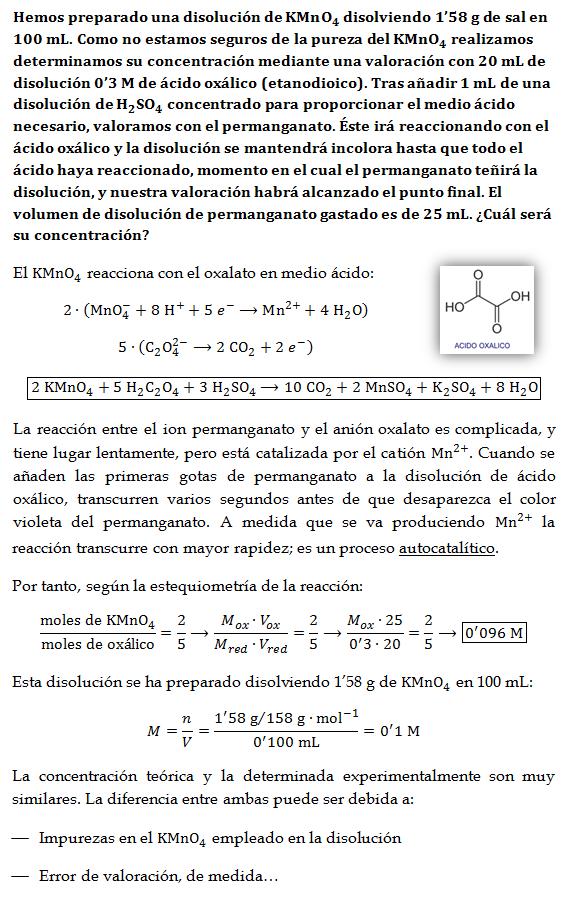Ejercicio-valoracion-redox-permanganato-2