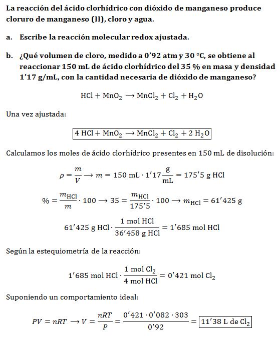 Ejercicios-ajuste-redox-05