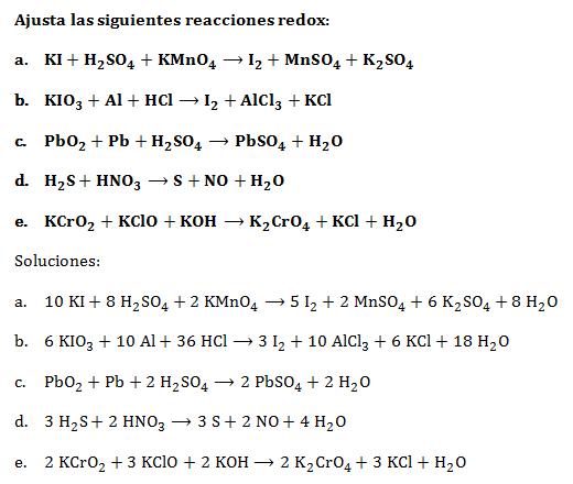 Ejercicios-ajuste-redox-06