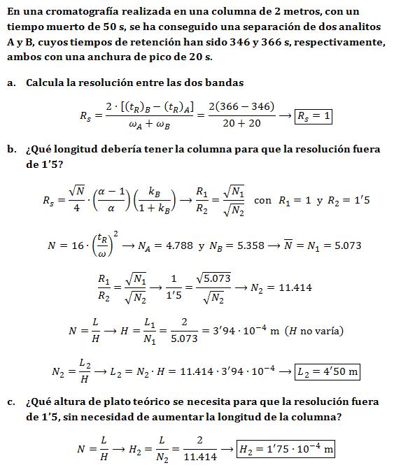 Ejercicios-cromatografia-03