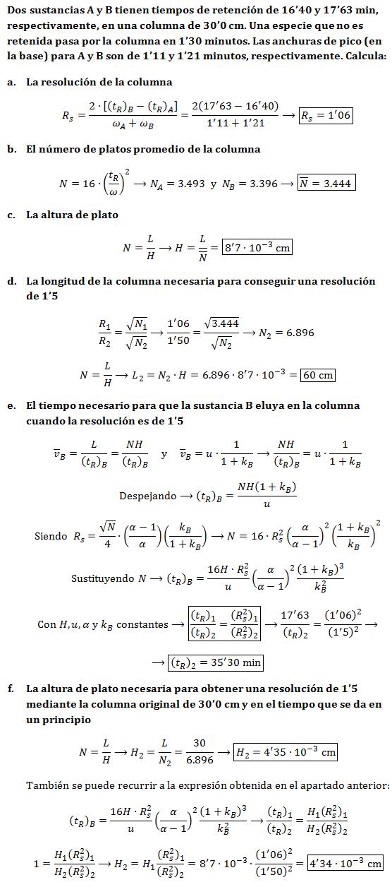 Ejercicios-cromatografia-04