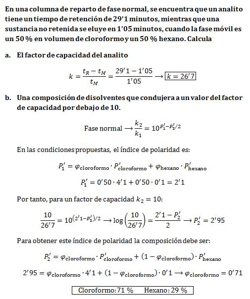 Ejercicios-cromatografia-liquidos-03