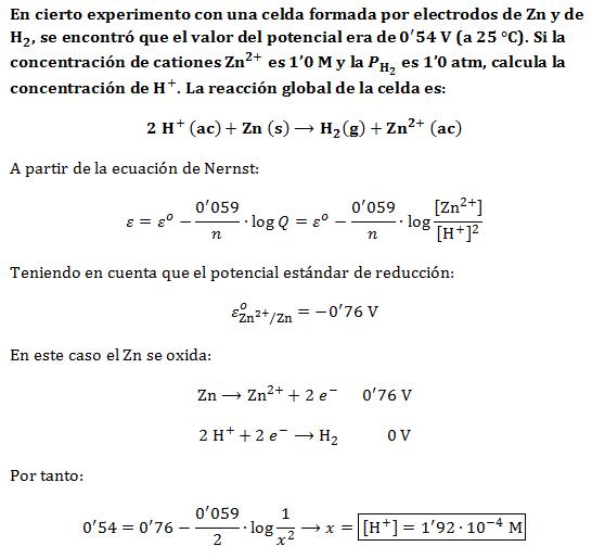 Ejercicios-ecuacion-nernst
