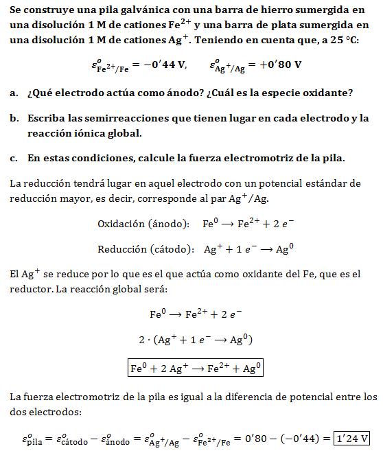 Ejercicios-pilas-02