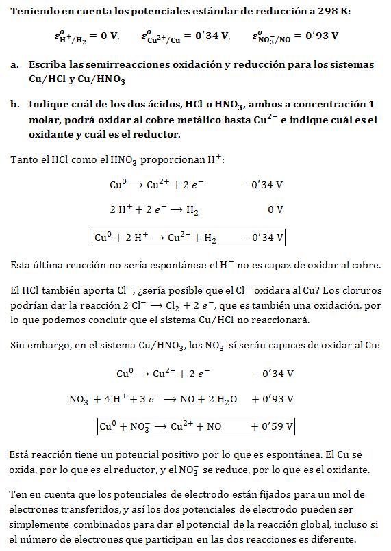 Ejercicios-potenciales-reduccion-001