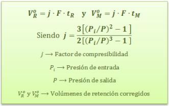factor-compresibilidad-correccion
