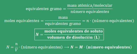Redox-equivalentes