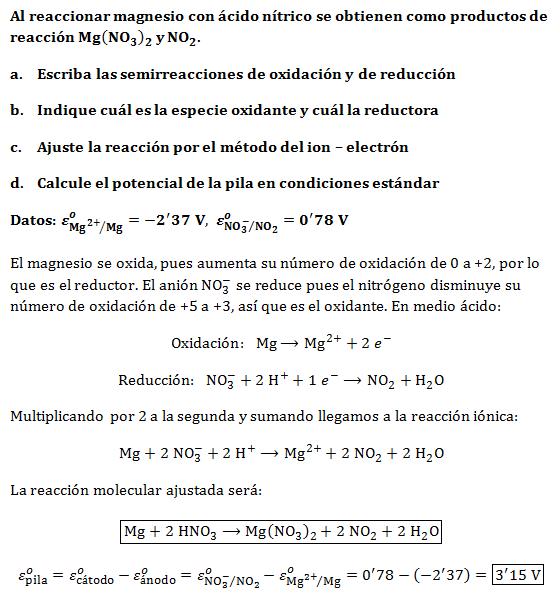 Redox-selectividad-ejercicio-01