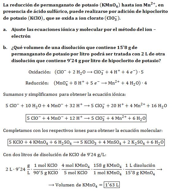 Redox-selectividad-ejercicio-02