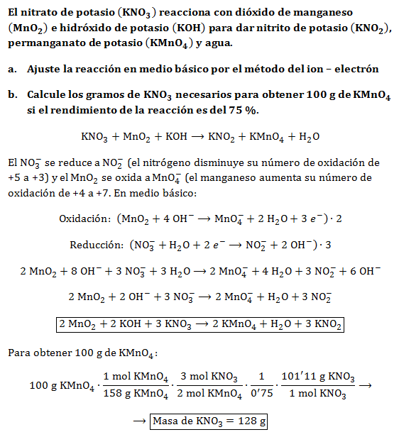 Redox-selectividad-ejercicio-03