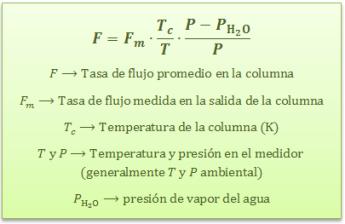 tasa-flujo-promedio-gases
