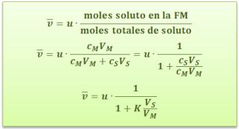 velocidad-migracion-constante-distribucion