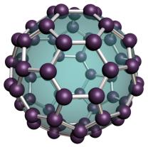 estructura-fullerenos