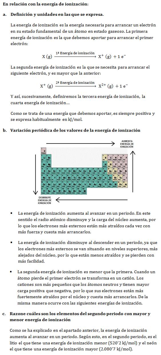 Selectividad-CyL-Química-septiembre-2015-bloque-a-ejercicio-1