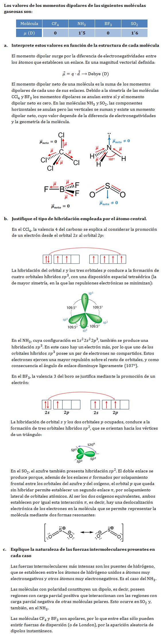 Selectividad-CyL-Química-septiembre-2015-bloque-a-ejercicio-2