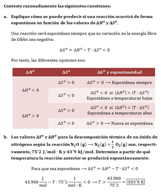 Selectividad-CyL-Química-septiembre-2015-bloque-a-ejercicio-3