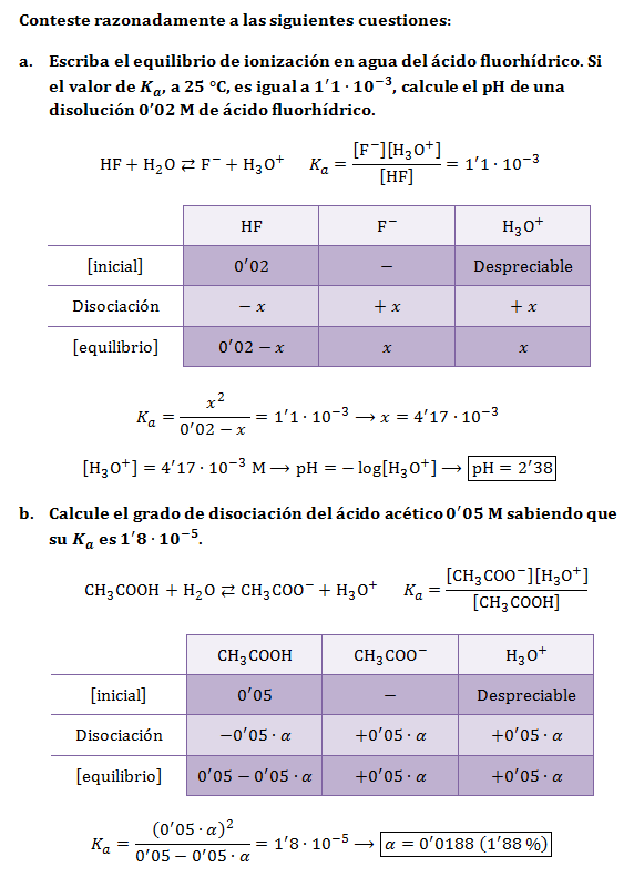 Selectividad-CyL-Química-septiembre-2015-bloque-a-ejercicio-4