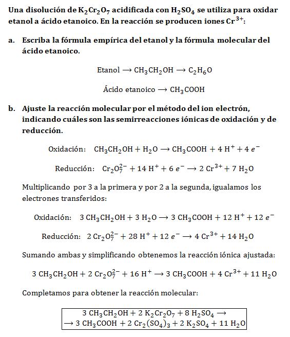 Selectividad-CyL-Química-septiembre-2015-bloque-a-ejercicio-5