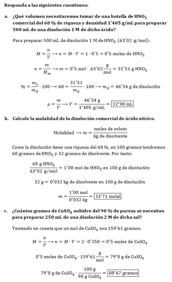 Selectividad-CyL-Química-septiembre-2015-bloque-b-ejercicio-2