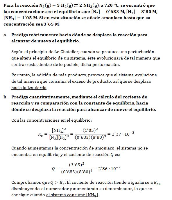 Selectividad-CyL-Química-septiembre-2015-bloque-b-ejercicio-3