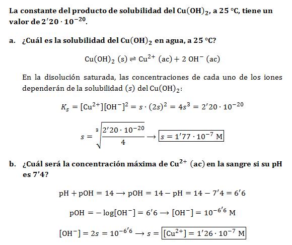 Selectividad-CyL-Química-septiembre-2015-bloque-b-ejercicio-4