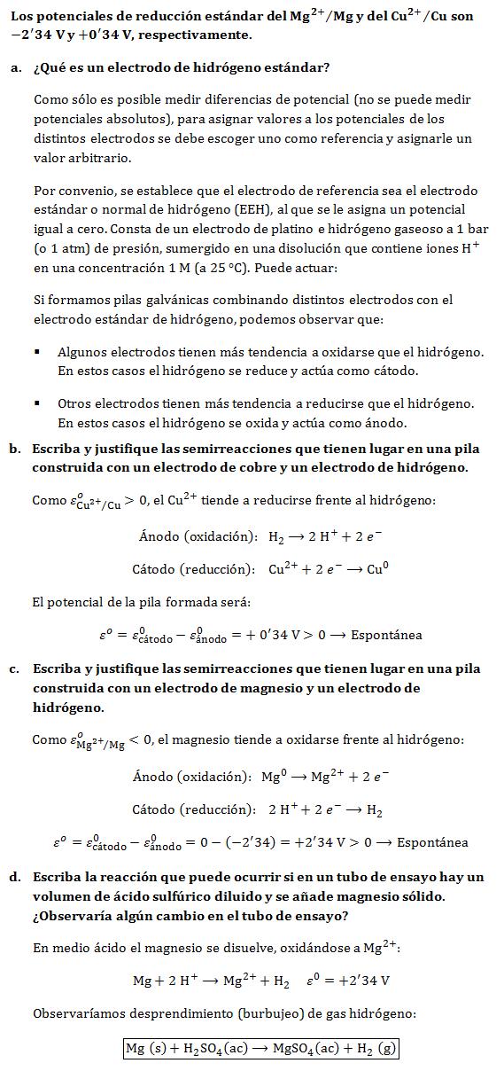 Selectividad-CyL-Química-septiembre-2015-bloque-b-ejercicio-5