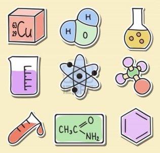 selectividad-quimica-dibujo