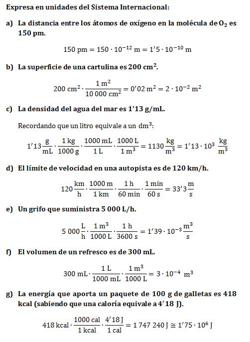 Ejercicio-resuleto-cambio-unidades