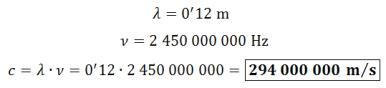 calculo-velocidad-luz