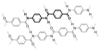 1280px-Kevlar_chemical_structure_H-bonds