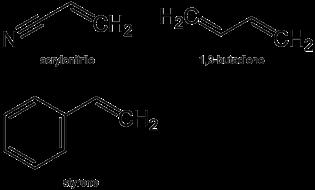 Acrilonitrilo-butadieno-estireno-ABS.PNG