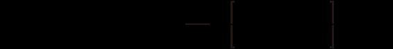 Condensation_polymerization_diacid_diamine.svg
