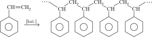 polimerizacion-adicion-poliestireno