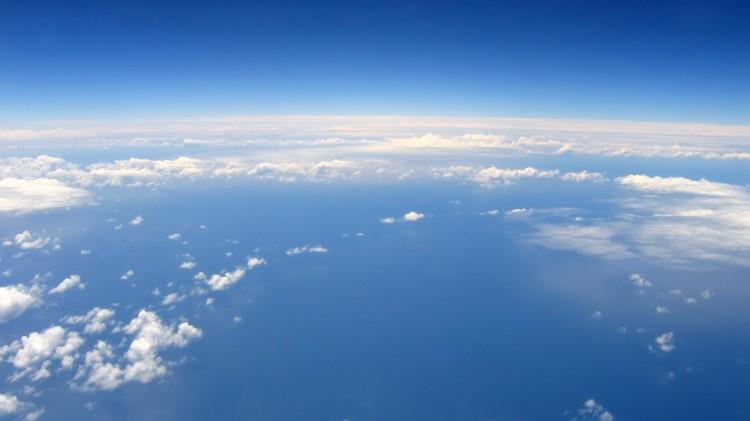 atmosfera-5303c8e8dc234