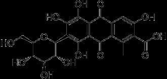 ácido-carmínico