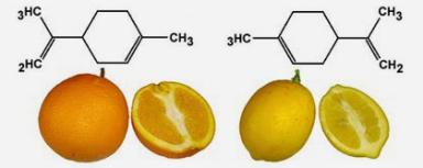 limoneno
