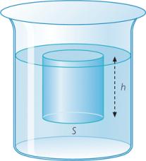 presion-hidrostatica-imagen