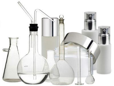 quimica-cosmetica