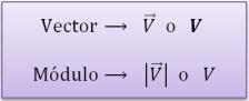 representacion-vector-modulo