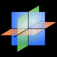 sistema-de-coordenadas