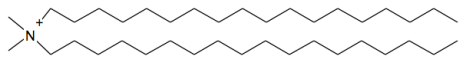 tensioactivo-cationico-DSDMA