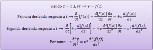 ecuacion-onda-06