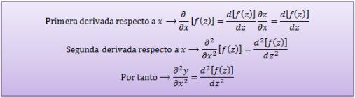 ecuacion-onda-07