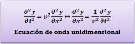 ecuacion-onda-08