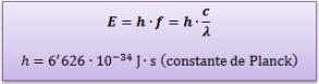 ecuacion-planck.png