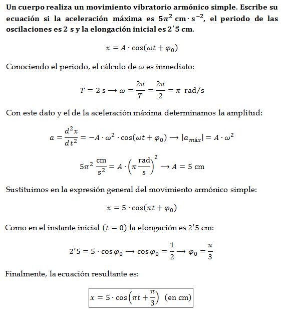 ejercicio-cinematica-movimiento-armonico-05