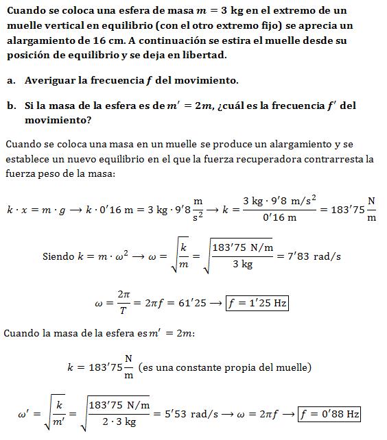 ejercicio-dinamica-oscilador-armonico-03