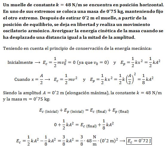 ejercicio-energia-oscilador-armonico-02