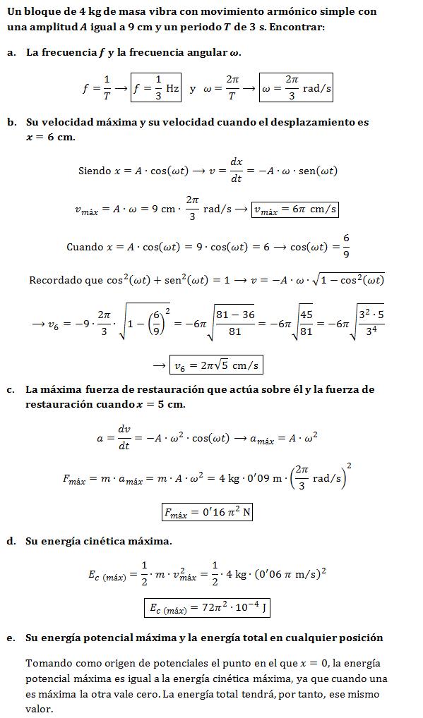 ejercicio-energia-oscilador-armonico-05